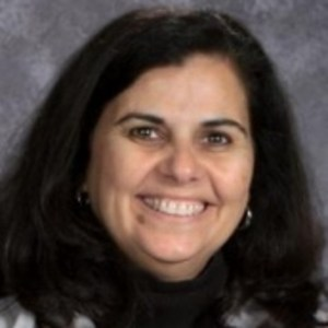Marni McCann's Profile Photo