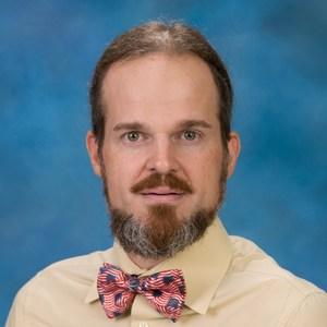 Rob Duerr's Profile Photo