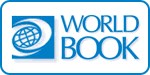 World Book image/link