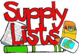 supply pic.jpg