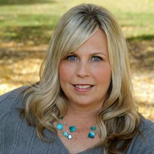 Laura Bryant's Profile Photo