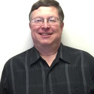 Michael Hodgson's Profile Photo
