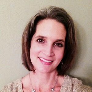 Shelly Hewett's Profile Photo