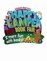 Book Fair--West--March 27, 2017.jpg