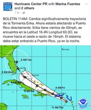 tormenta Erika.jpg