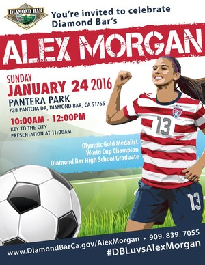 Alex Morgan flyer.jpeg