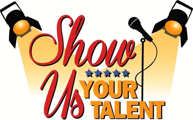 Talent Show Thumbnail Image