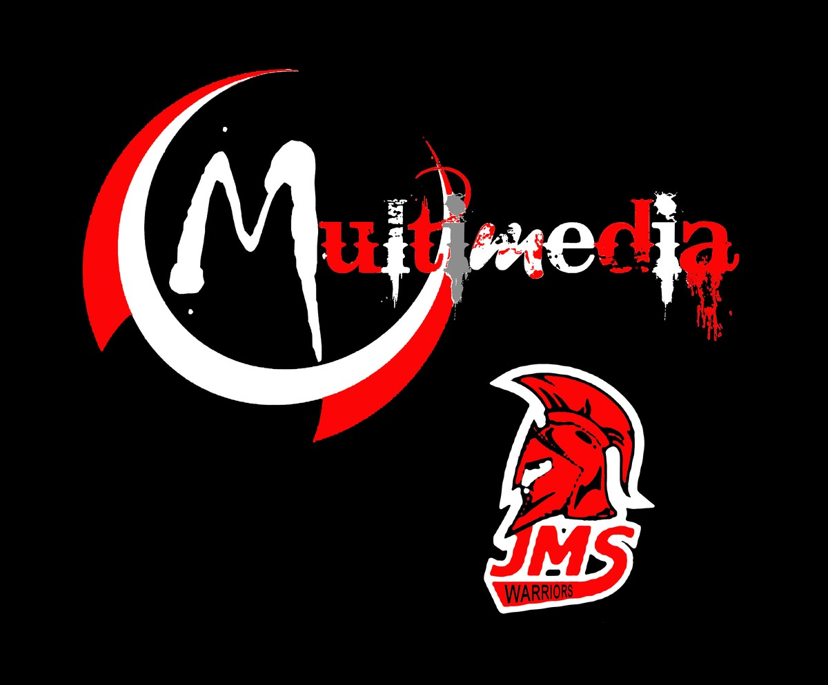 Johnson Multimedia Logo