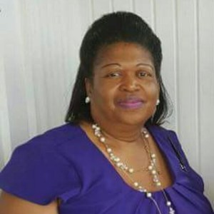 Annette Tillis's Profile Photo