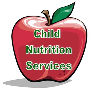 child nutrition apple.jpg