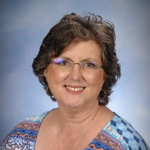 Tinia Adams's Profile Photo