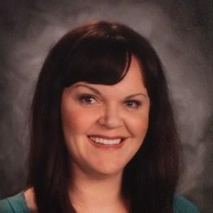 Erica Gibson's Profile Photo
