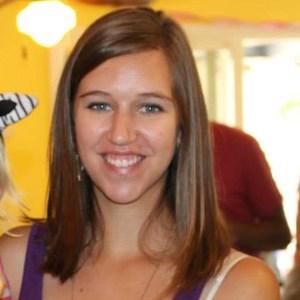 Kirsten Corbin's Profile Photo