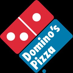 Domino's Pizza in Radford