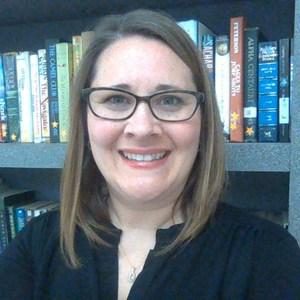 Celeste Byrd, NBCT's Profile Photo