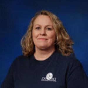 Vicki Waldshlager's Profile Photo