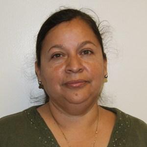 Rosa Ferrer's Profile Photo