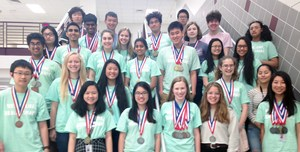 uil group photo.JPG