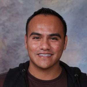 Cesar Rangel's Profile Photo