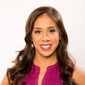Bethany Anguiano's Profile Photo