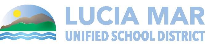 LMUSD Logo