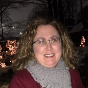 Mrs. Amy  Sommer-Gaefke`s profile picture