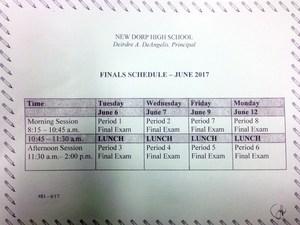 Spring 2017 finals schedule.jpg