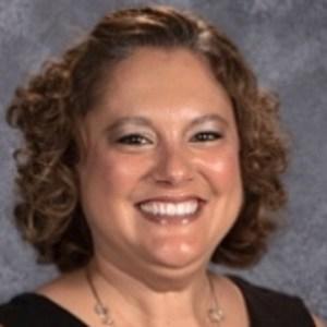 Lisa DePaul's Profile Photo