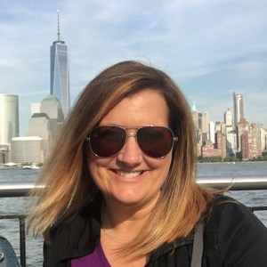 Stacy Gajewski's Profile Photo