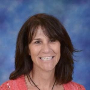 Patrice Bergman's Profile Photo