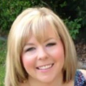 Amanda Prindle's Profile Photo