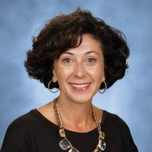 Carolyn Maher's Profile Photo