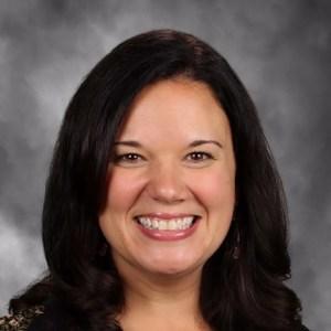 Colleen Rose's Profile Photo
