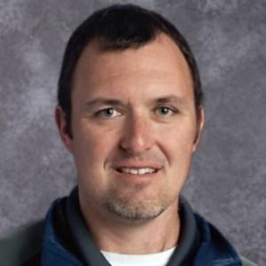 Jason Henderson's Profile Photo