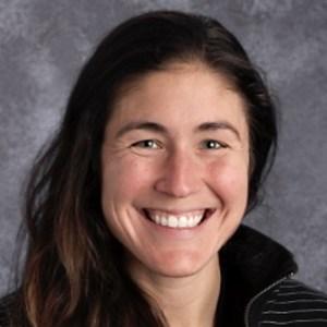 Ashley Wheeler-McAdo's Profile Photo