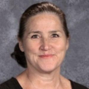 Kathy Lucey's Profile Photo