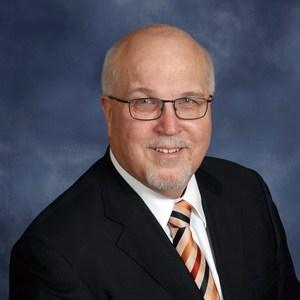John Tullius's Profile Photo