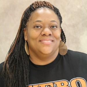 Shunta Jackson's Profile Photo
