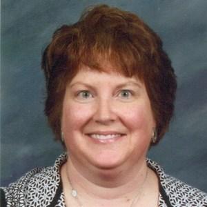 Kristi Zimmerman's Profile Photo