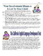 2007 Oct Newsletter pg 4.jpg