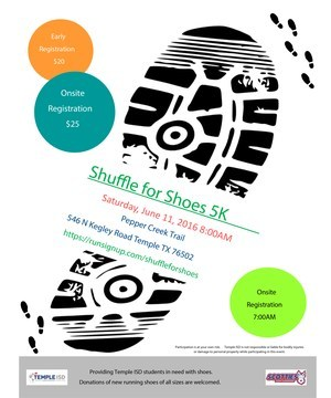 shuffle for shoes 2016 flyer.jpg