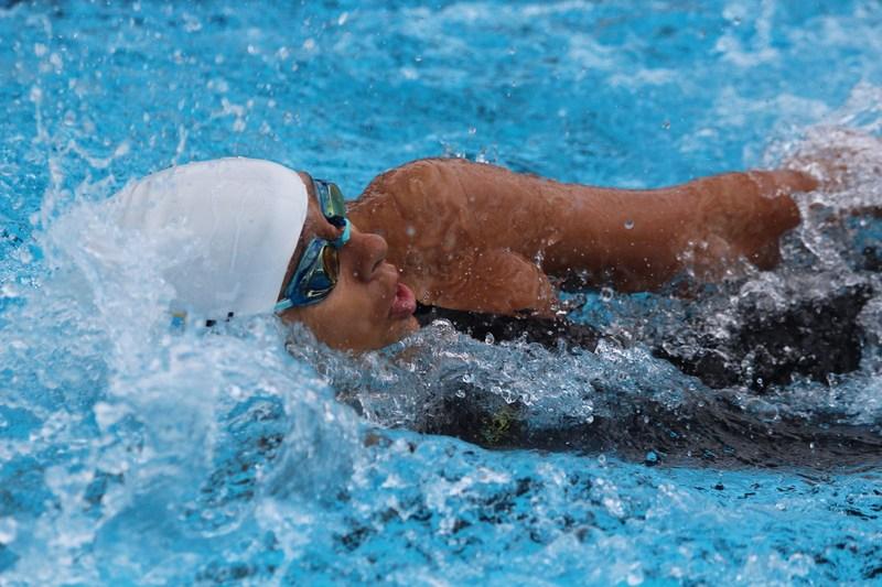 LIS Student makes Carifta Swim Team 2018! Featured Photo