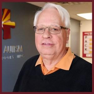 John Stofan's Profile Photo
