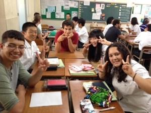 Fushiki photo 3.JPG