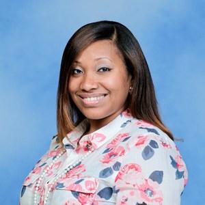 Kanika Hugh-Murray's Profile Photo