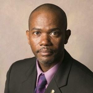 Landon Jones's Profile Photo
