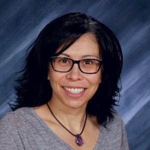 Heidi Carlson, ELD's Profile Photo