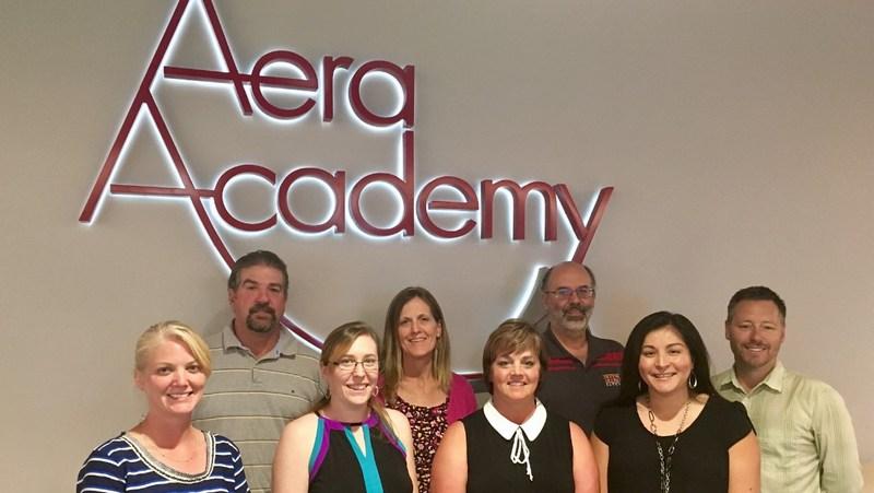 KHSD Teacher Week at Aera Energy Thumbnail Image