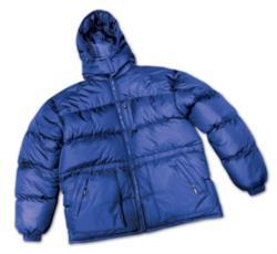 _full_blue-coat.jpg