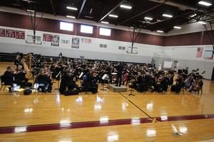 Austin Symphony Orchestra=
